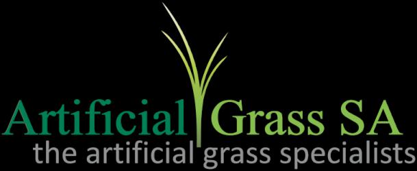 Artificial Grass SA